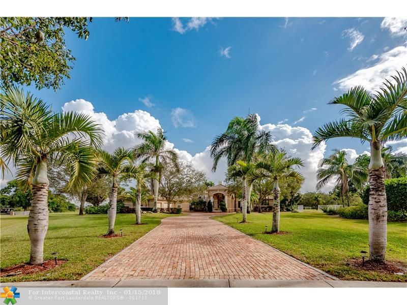 13056 Majestic Way, Cooper City FL