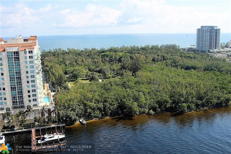 936 Intracoastal Dr, Unit #22C, Fort Lauderdale FL