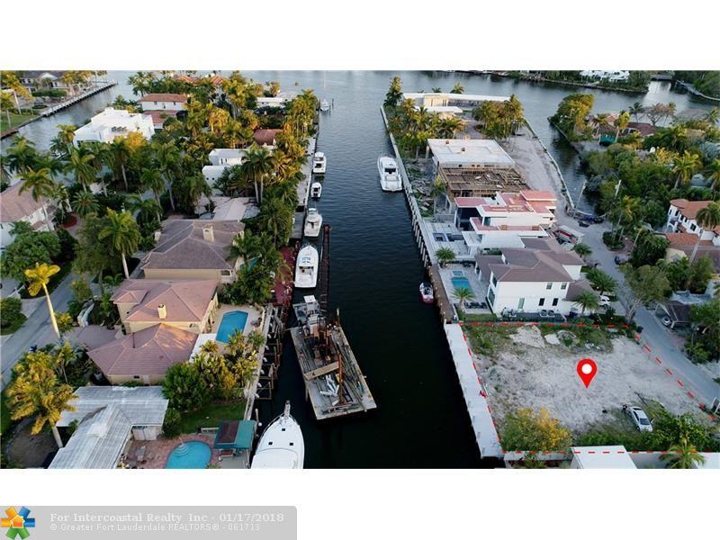 422 Mola Ave, Fort Lauderdale FL