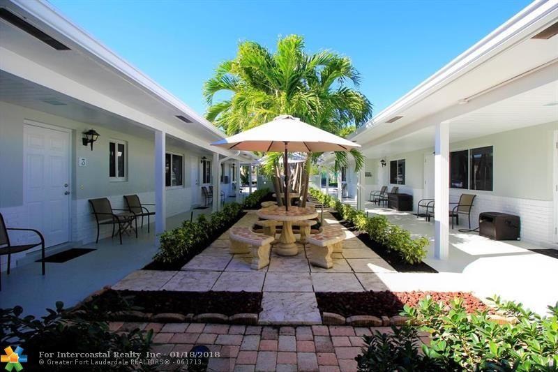 4512 Bougainvilla Dr, Lauderdale By The Sea FL