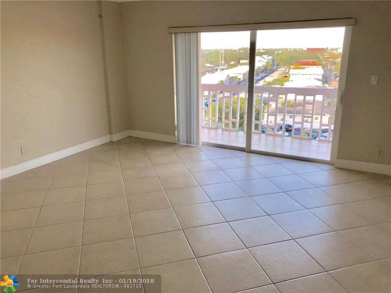 2900 NE 30th St, Unit #A-8, Fort Lauderdale FL