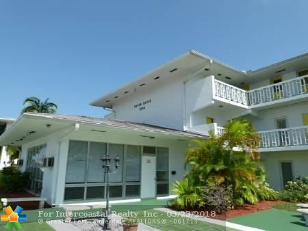 1250 E Sample Rd, Unit #305 Plan B, Pompano Beach FL