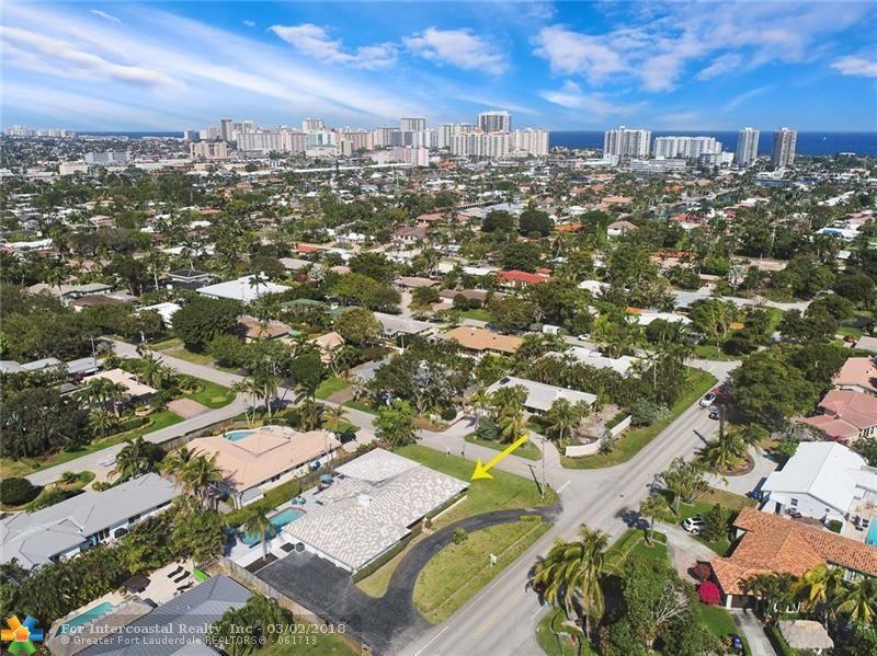 2657 NE 26th St, Fort Lauderdale FL