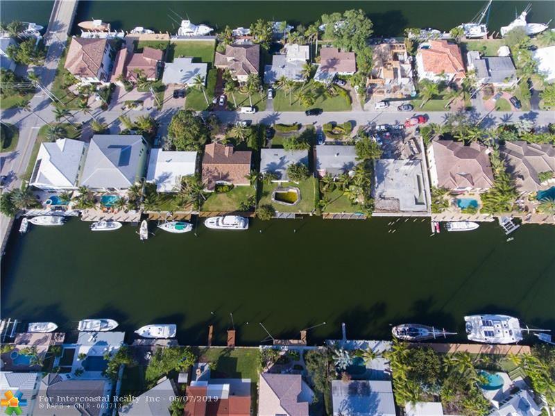 1524 SE 13th St, Fort Lauderdale FL