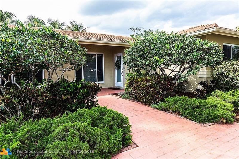 2133 NE 63rd St, Fort Lauderdale FL