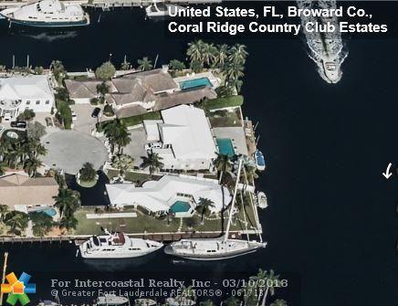 2900 NE 35th St, Fort Lauderdale FL