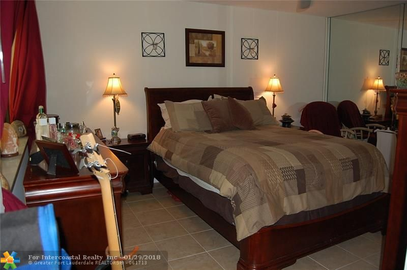 5201 NE 14th Ter, Unit #3, Fort Lauderdale FL