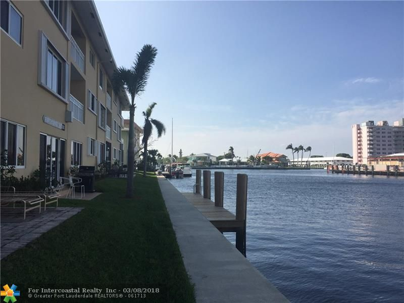 3201 NE 29th St, Unit #306, Fort Lauderdale FL