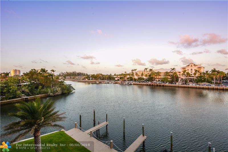 1800 S Ocean Dr, Unit #403, Fort Lauderdale FL