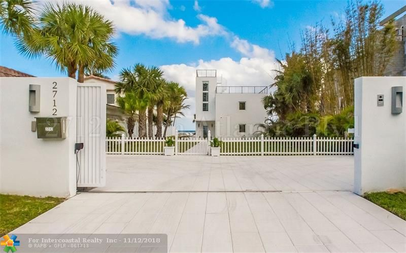 2712 N Atlantic Blvd, Fort Lauderdale FL