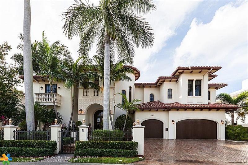 441 Royal Plaza Dr, Fort Lauderdale FL