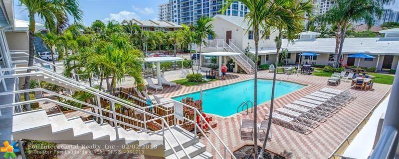 717 S Ocean Blvd, Pompano Beach FL