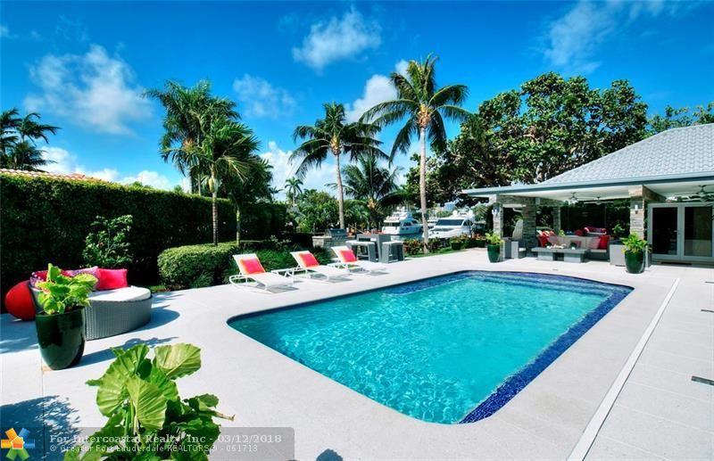 75 Isla Bahia Dr, Fort Lauderdale FL