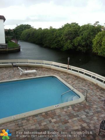 1400 NE 54th St, Unit #102, Fort Lauderdale FL