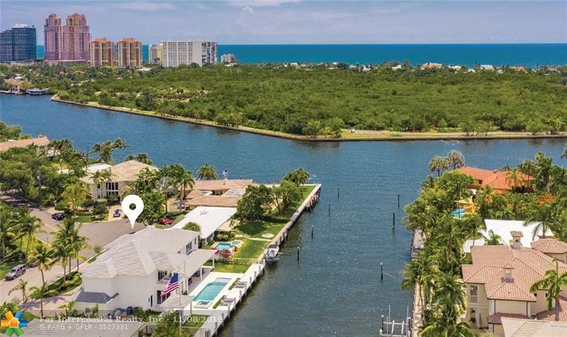 2746 NE 18th St, Fort Lauderdale FL