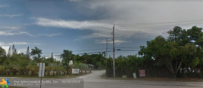 14 Helwig Ter, Pompano Beach FL