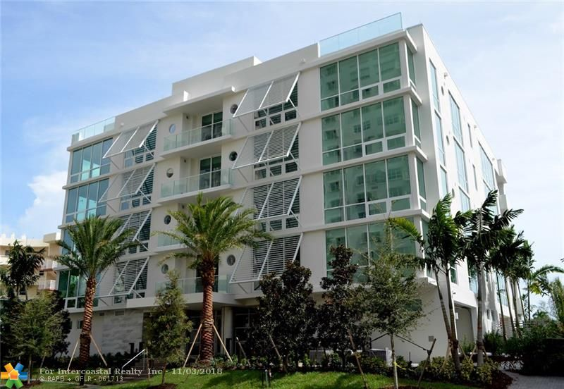 353 Sunset Drive, Unit #202, Fort Lauderdale FL