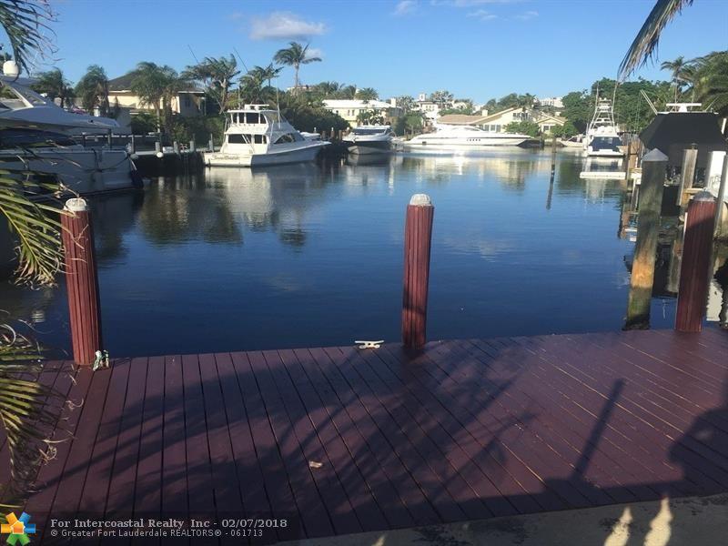 51 Isla Bahia Dr, Fort Lauderdale FL