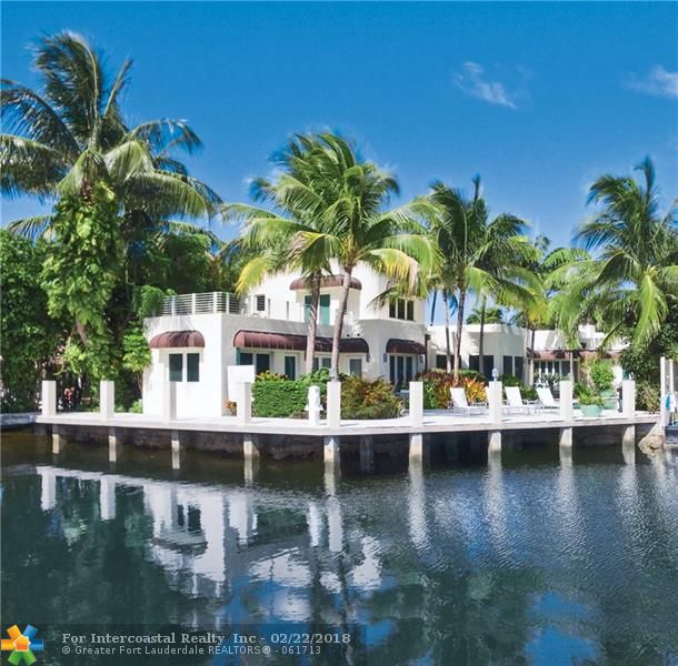 419 Poinciana Drive Luxury Real Estate