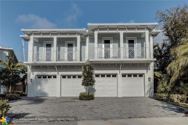 1548 Argyle Dr, Unit #1548, Fort Lauderdale FL