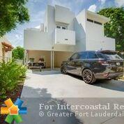 500 SW 18th Ct, Unit #East, Fort Lauderdale FL