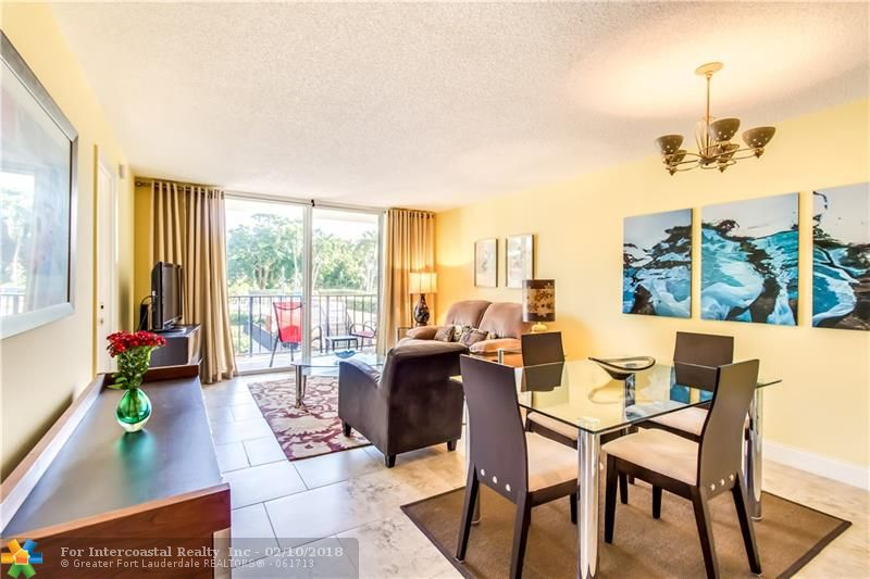 1800 N Andrews Ave, Unit #2A, Fort Lauderdale FL