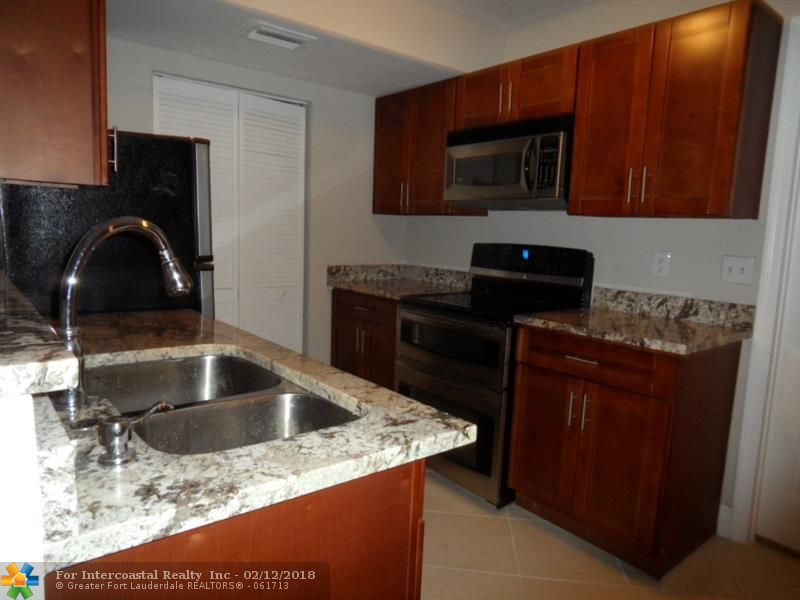 3954 NW 87th Ave, Unit #3954, Sunrise FL