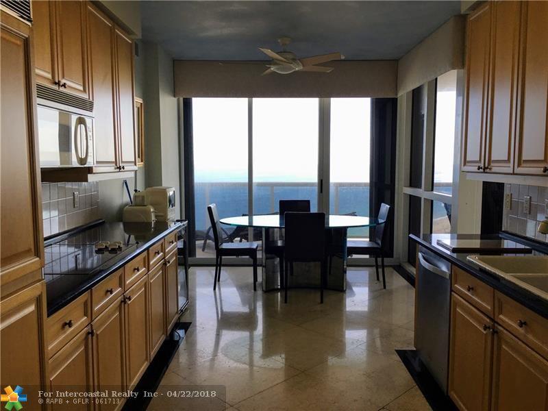 3200 N Ocean Blvd, Unit #1808, Fort Lauderdale FL