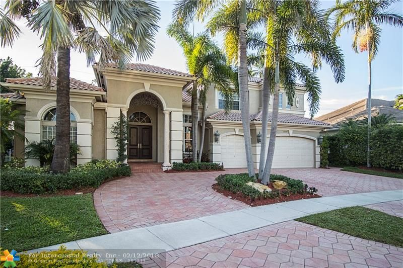 11099 Canary Island Ct Luxury Real Estate