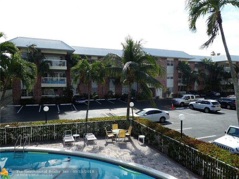 2424 SE 17th St, Unit #B-312, Fort Lauderdale FL