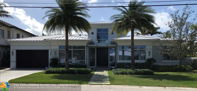 3120 NE 55th Ct, Fort Lauderdale FL