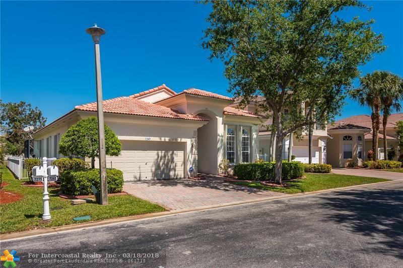7265 NW 19th Ct, Pembroke Pines FL