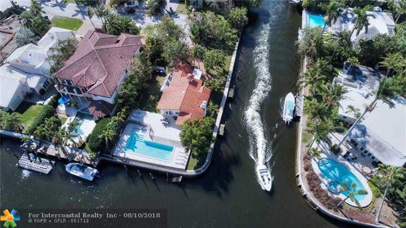 4 S Gordon Rd, Fort Lauderdale FL