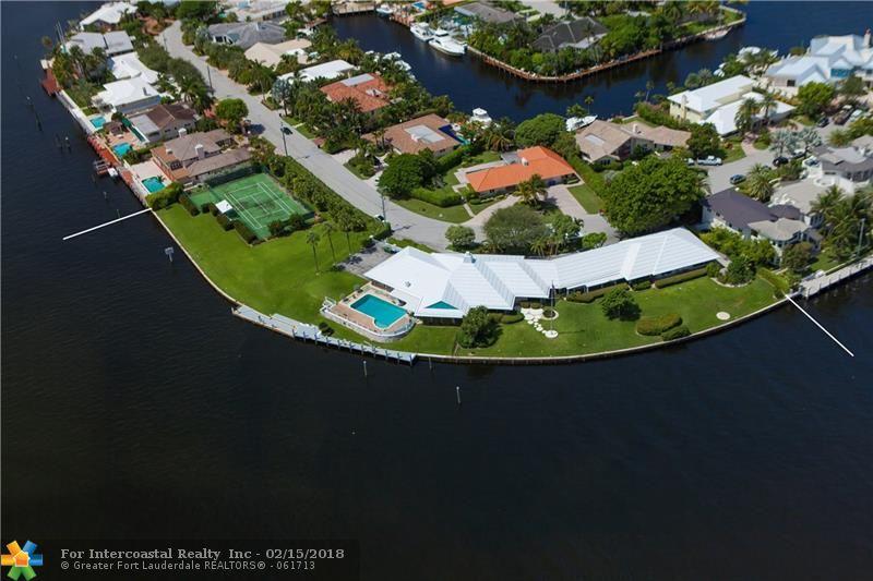 76 Isla Bahia Dr, Fort Lauderdale FL