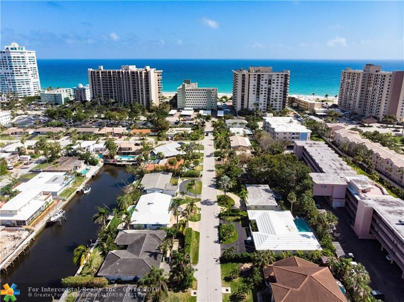 2020 Coral Reef Dr, Lauderdale By The Sea FL