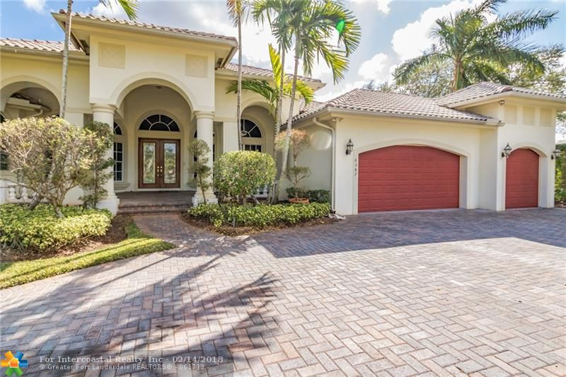 6387 NW 120th Dr, Coral Springs FL