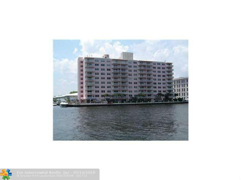 2900 NE 30th St, Unit #3b, Fort Lauderdale FL