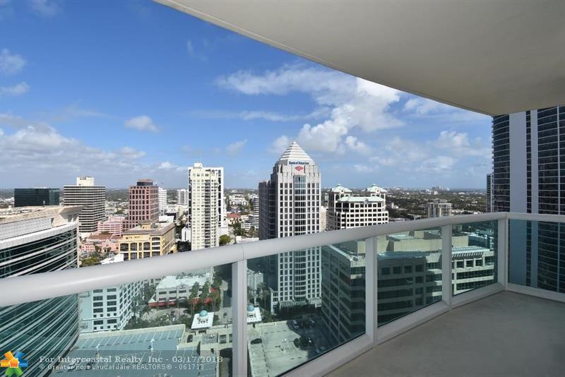 347 N New River Dr, Unit #2909, Fort Lauderdale FL