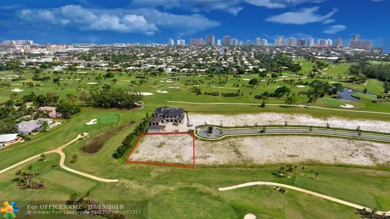 4041 Country Club Ln, Fort Lauderdale FL
