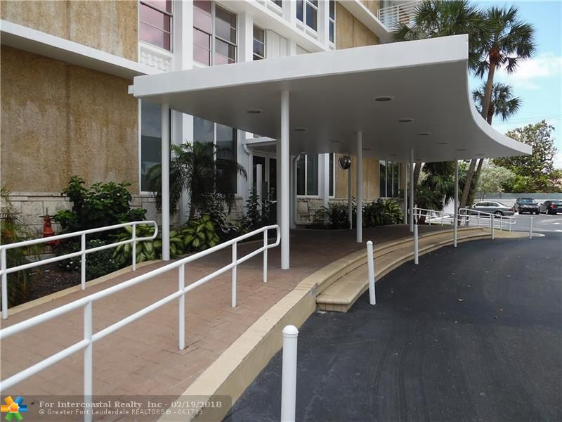 888 Intracoastal Dr, Unit #5F, Fort Lauderdale FL