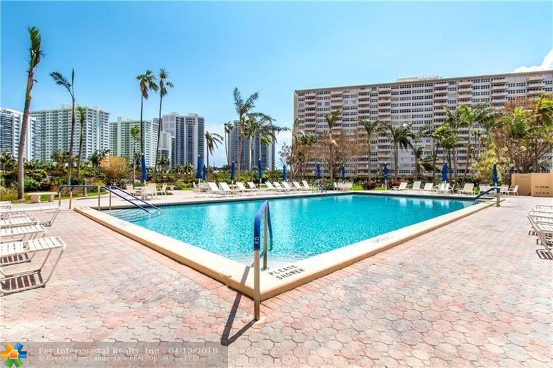 3300 NE 36th St, Unit #618, Fort Lauderdale FL