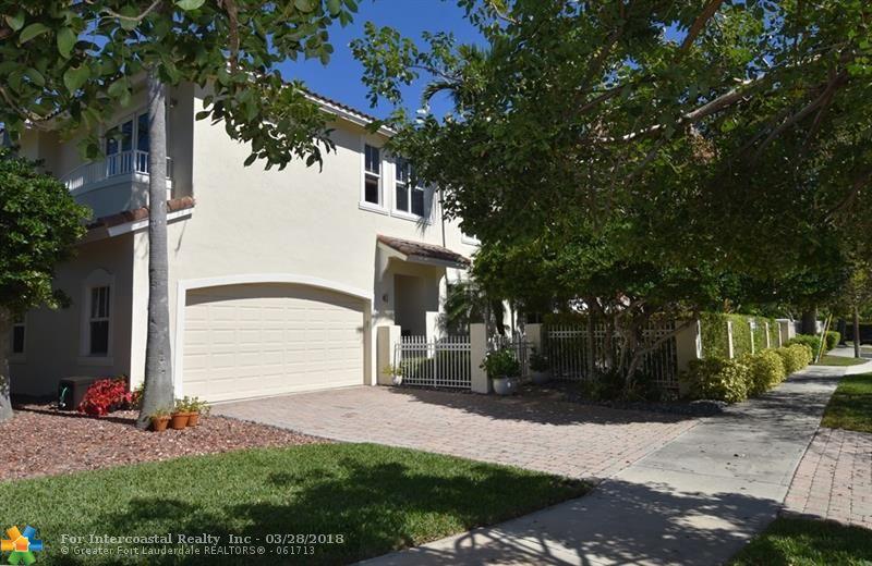 2601 NE 13th St, Unit #2601 Luxury Real Estate
