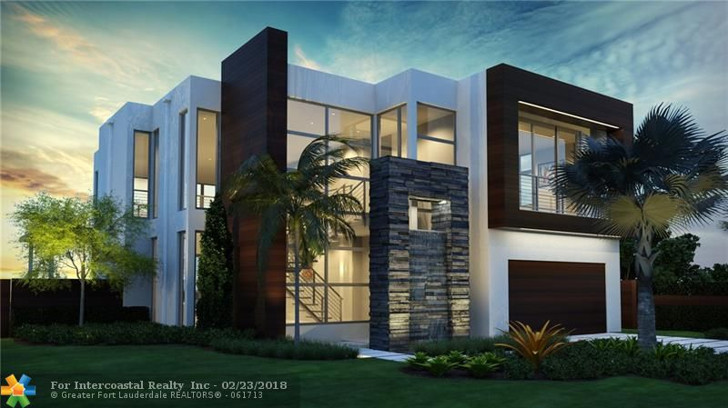 2217 NE 17th Terrace, Wilton Manors FL