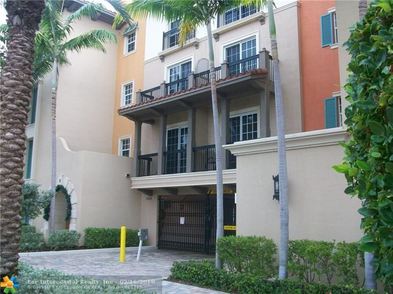 4444 El Mar Dr, Unit #3302, Lauderdale By The Sea FL