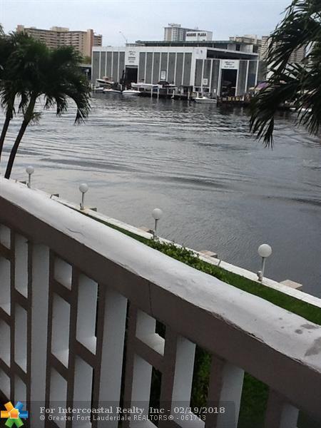 2900 NE 30th St, Unit #2I, Fort Lauderdale FL