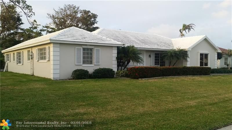4 Oneida Ln, Sea Ranch Lakes FL