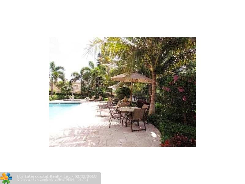 520 NE 20th Street, Unit #201, Wilton Manors FL