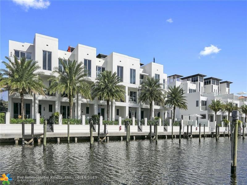 259 Shore Ct, Unit #259, Lauderdale By The Sea FL