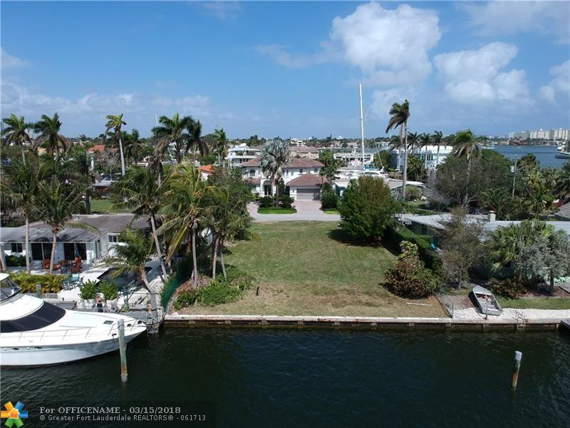 1736 SE 14th St, Fort Lauderdale FL