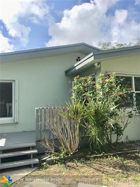 1501 SW 12th Ct, Unit #A, Fort Lauderdale FL